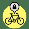 bikes-locker